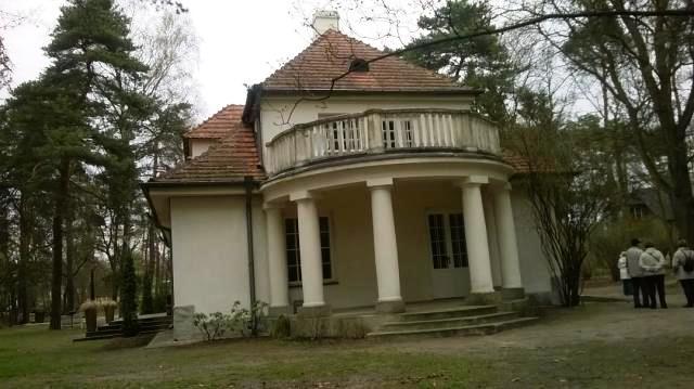 2016-04-08 Sulejowek (1)