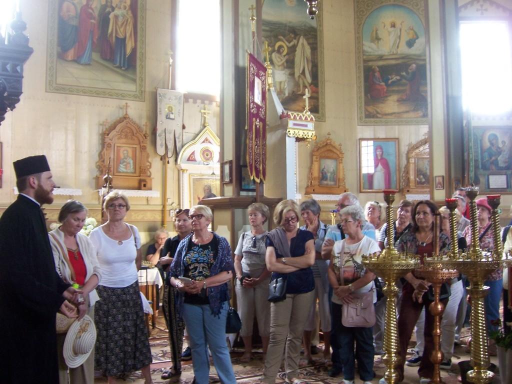 2016-06-03 2 Orla -pw św. Michała (9)