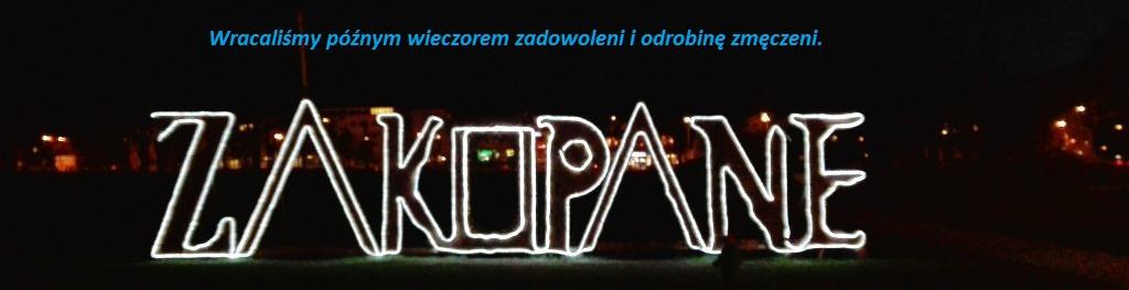 a-Zakopane-noc