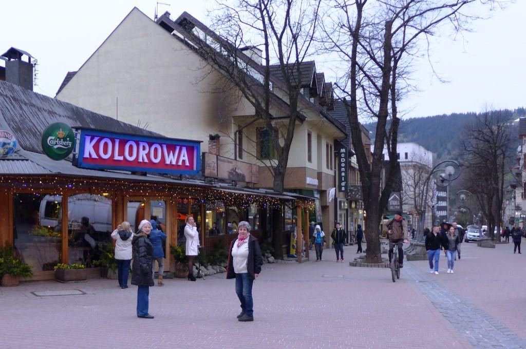 2-na Krupowkach (3)