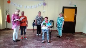 1-2018-05-20 urodziny Stasi