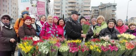 2017-03-08 Dzien Kobiet (3)