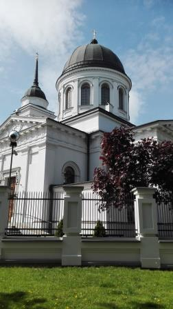 2017-04-18 Bialystok (2)