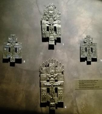 2017-05-18 Muzeum Ikon w Supraslu (5)