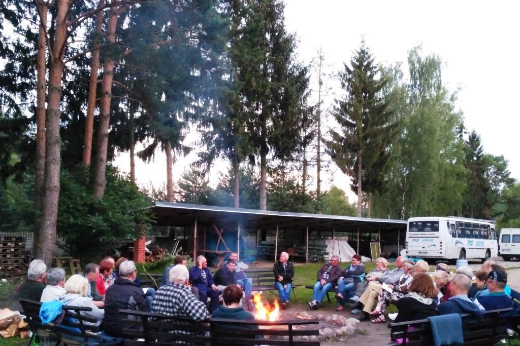 2017-07-05 przy ognisku (2)