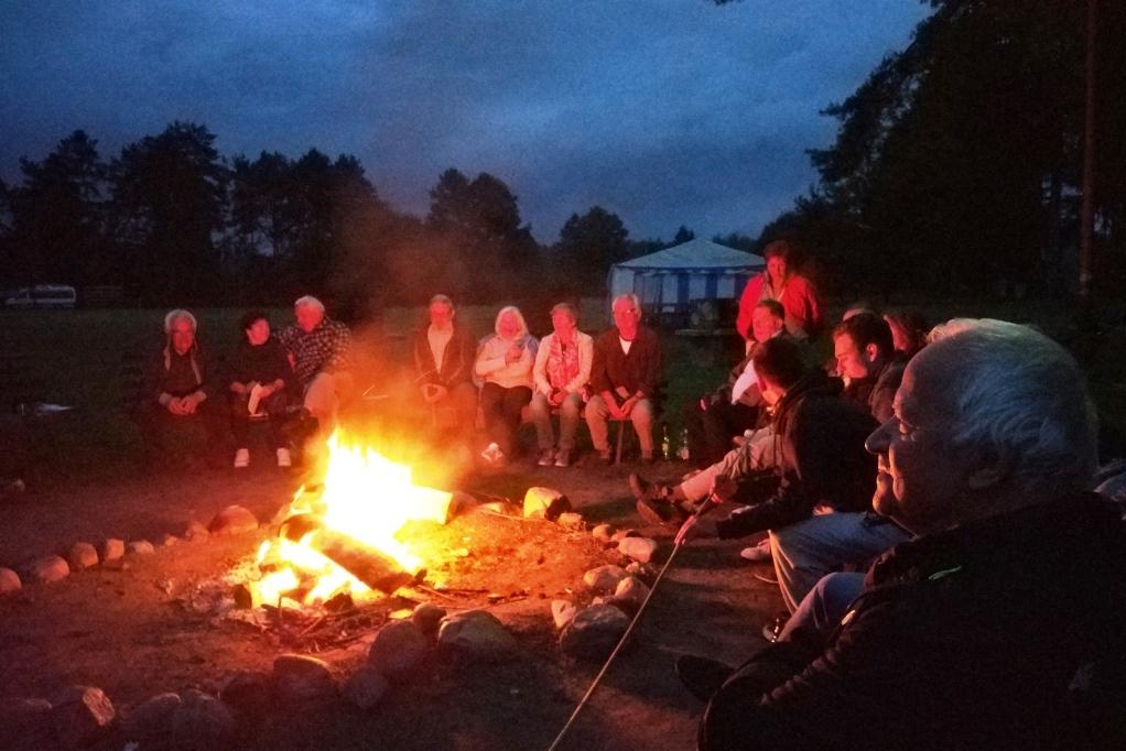 2017-07-05 przy ognisku (3)