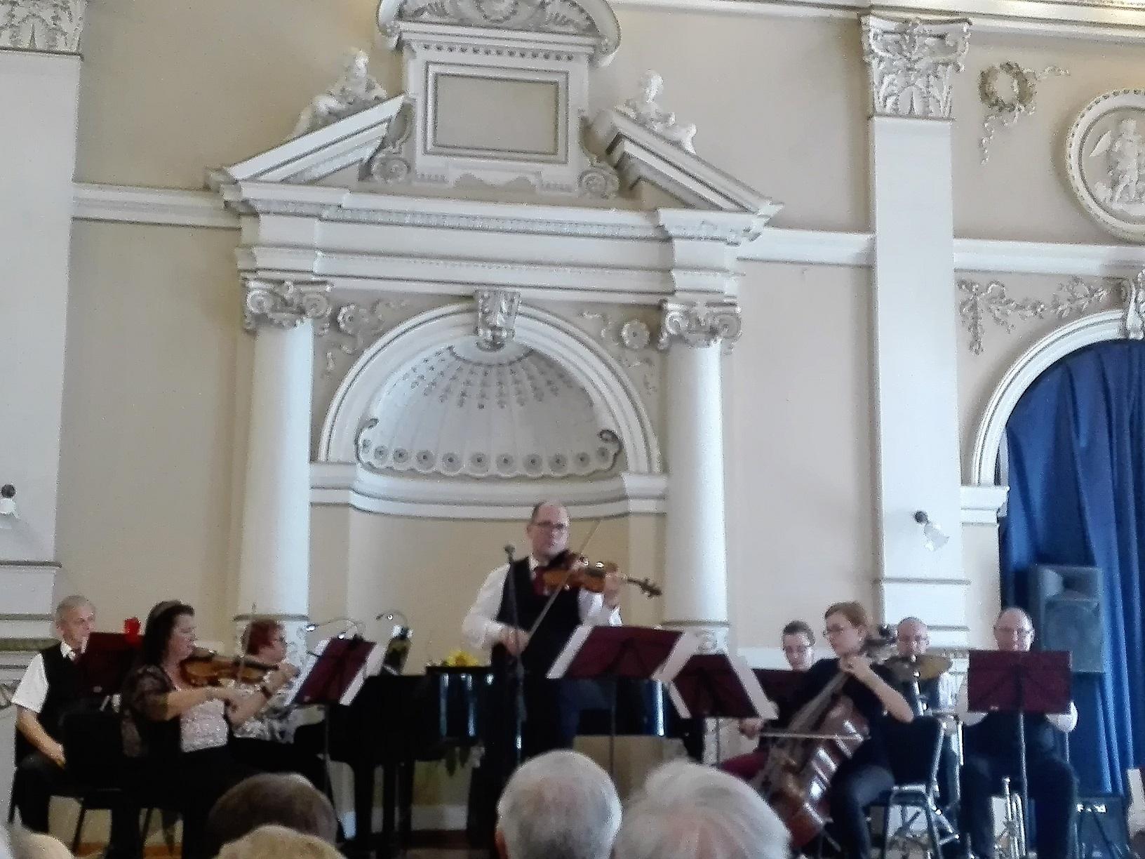 2017-10-01 koncert w Sali Balowej Starego Domu Zdrojowego (1)