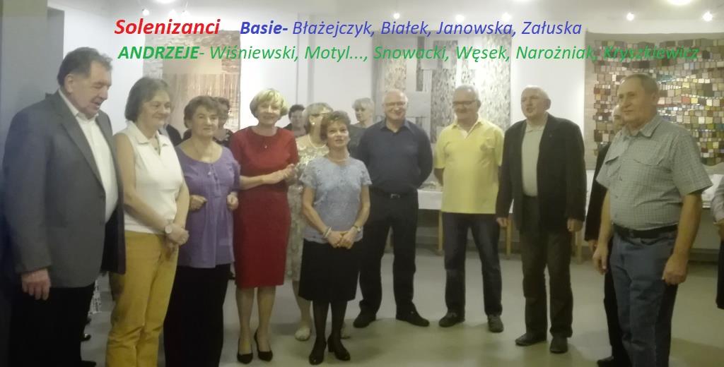 2017-12-04 Andrzejko-Barborka (1)