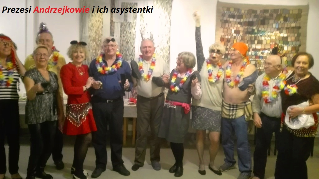 2017-12-04 Andrzejko-Barborka