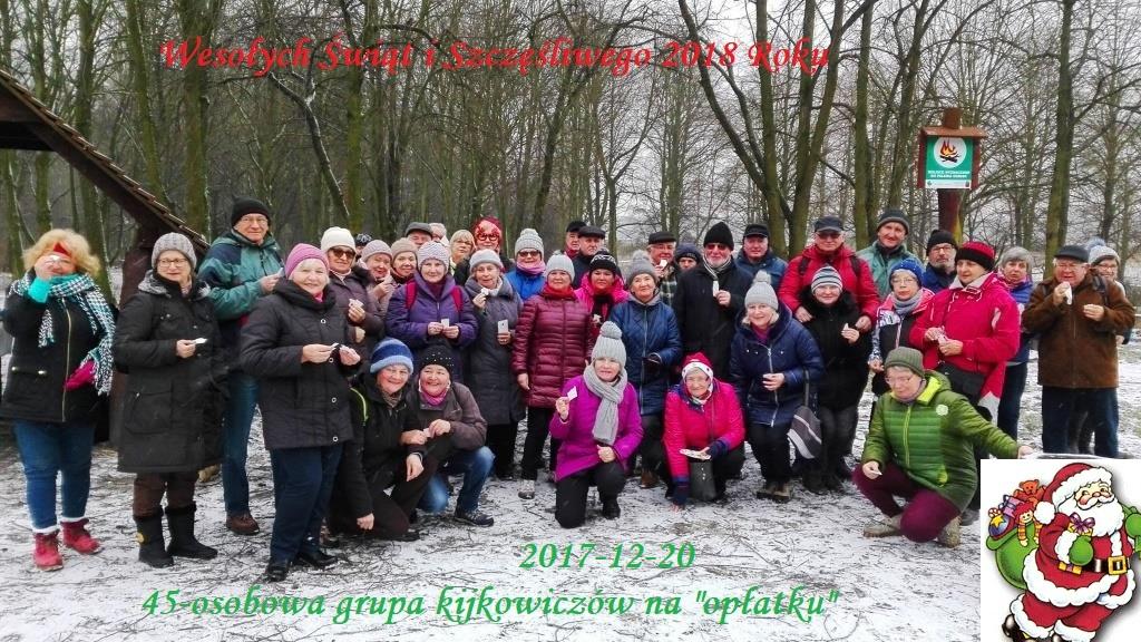 2017-12-20 SKS w Kabatach