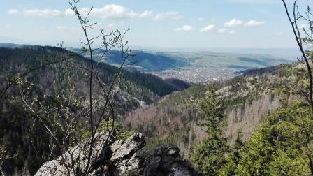 2018-04-25 Zakopane (5)