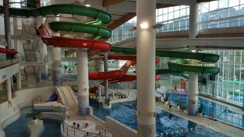 2018-04-25 baseny w Zakopanem (1)