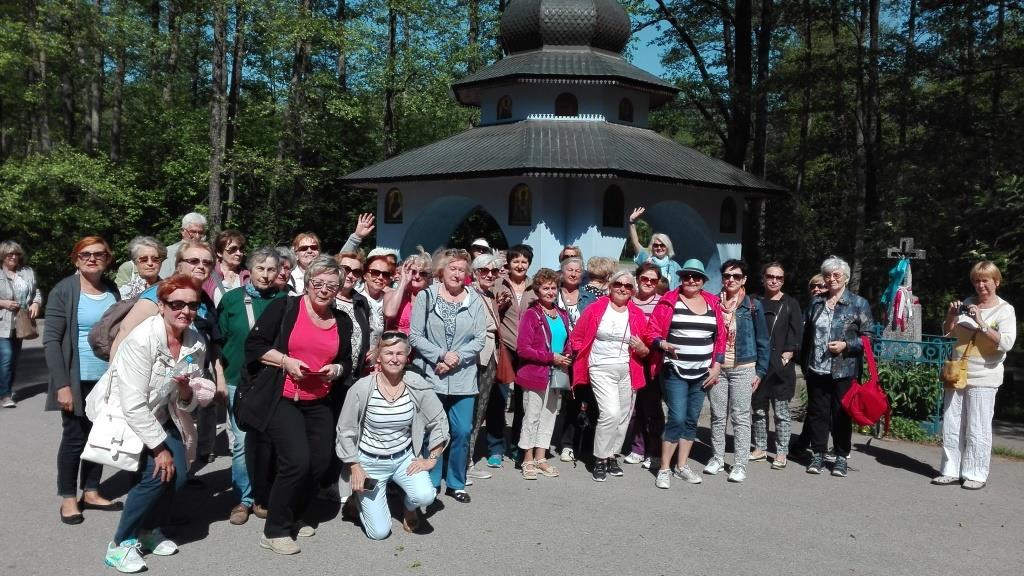 2018-05-08 Grabarka -źródełko (1)