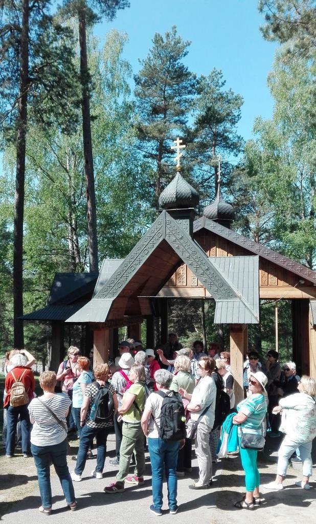 2018-05-08 Grabarka Cerkiew Przemieniena Panskiego (4)