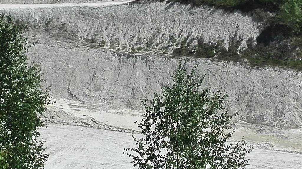 2018-05-08 Mielnik (21)