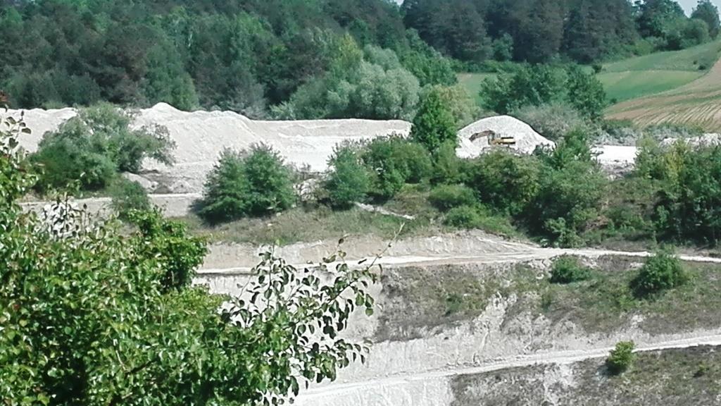 2018-05-08 Mielnik-kreda