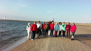 2018-05-18 pierwszy spacer nad morze (5)