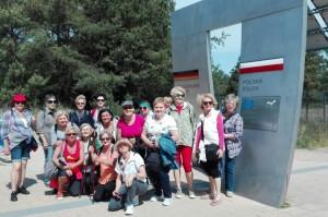 2018-05-19 pierwszy spacer do sasiadów (1)