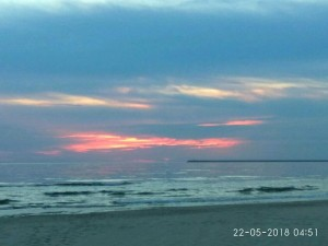 2018-05-22 na wschodzie slonca o 4,30 (2)