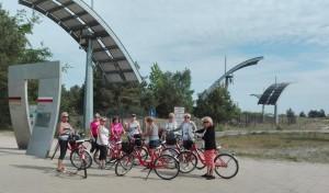 2018-05-22 rowerkiem pod Berlin (2)