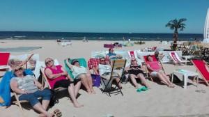 2018-05-23 plazowanie nad morzem (17)