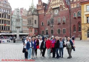 2018-08-26 Wrocław (1a)