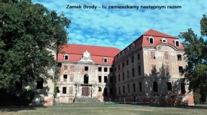 2018-08-26 Zamek Brody (4)