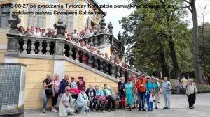 2018-08-27 Konigstein -twierdza niezdobyta (1)