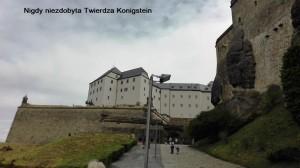 2018-08-27 Konigstein -twierdza niezdobyta (2)