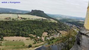 2018-08-27 Konigstein -twierdza niezdobyta (3)