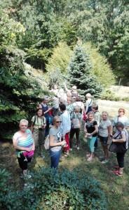 2018-08-29 lubuskie lasy panstwowe (22)