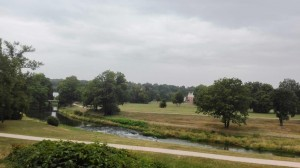2018-08-30 Park Murżakowski