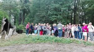 2018-08-30 Park Murżakowski po stronie polskiej