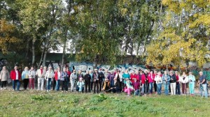 2018-10-17 jesienne kijki w Powsinie (1)