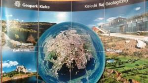 2018-11-07 Kielce - Geopark