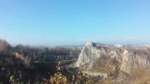 2018-11-07 Kielce - Kadzielnia (2)