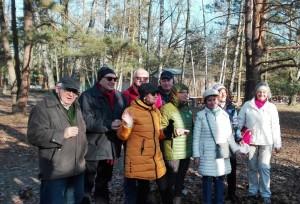 2018-11-28 Basie i Andrzejowie na kijkach (1)