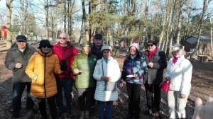 2018-11-28 Basie i Andrzejowie na kijkach (2)