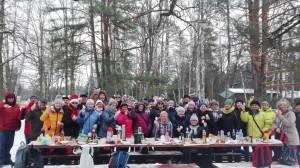 2018-12-19 kijkowa wigilia (1)