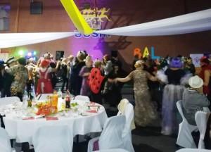 2019-02-24 balowe tance
