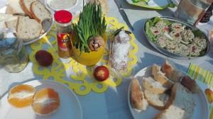 2019-04-17 jajeczko w Powsinie (4)