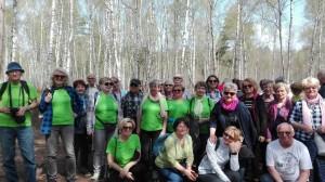 2019-04-25 grupa wycieczkowa