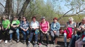 2019-04-25 na sciezkach bobrowe (1)
