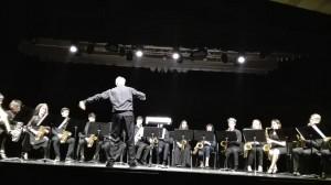 2019-05-19 koncert na 17 saksofonów