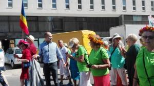 2019-08-24 Parada Seniorów (16)