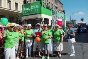 2019-08-24 Parada Seniorów (2)