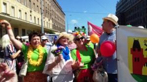 2019-08-24 Parada Seniorów (22)