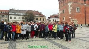 2019-09-27 Sandomierz (20)