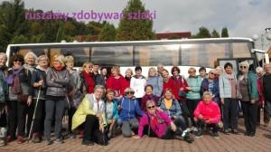 2019-09-28 Połonina Wetlińska (7)