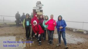 2019-09-29 Mała Rawka i droga do Wetliny (14)